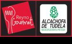 logo-alcachofa-tudela-reyno-gourmet