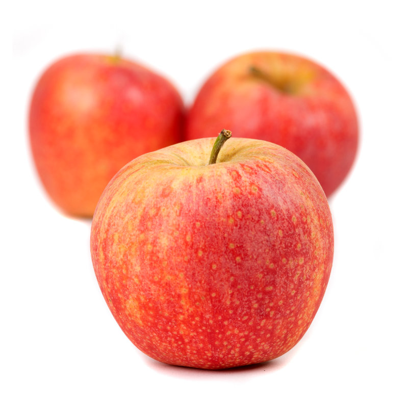 Galaxi Apple