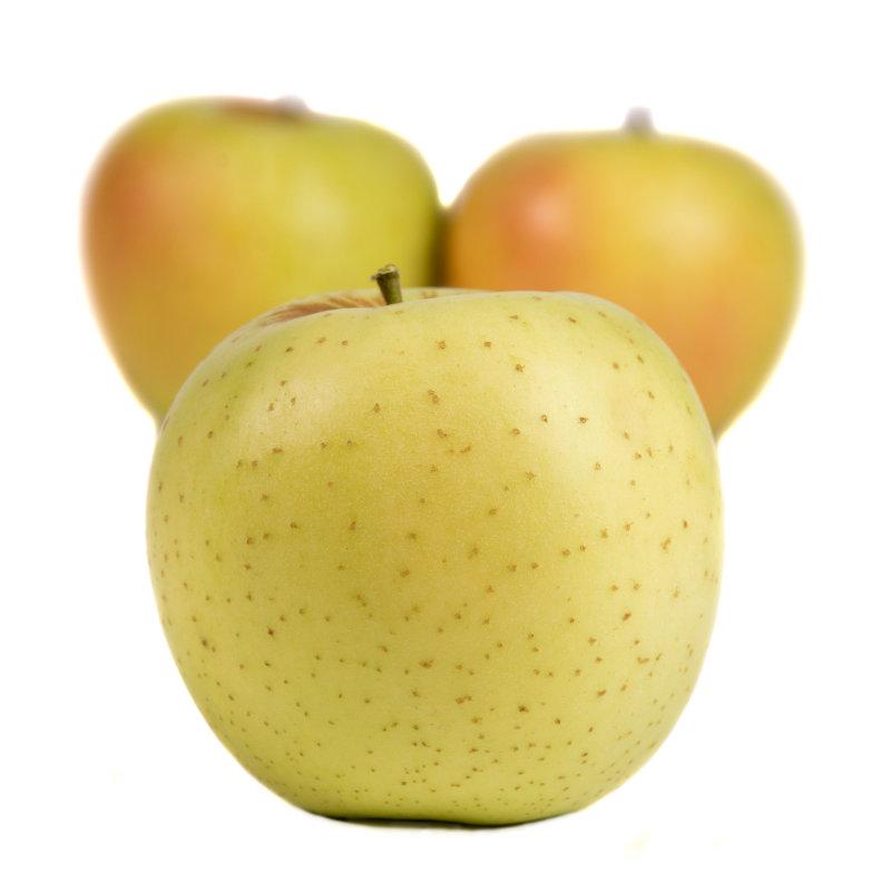 Golden 972 Apple